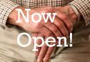 Sandhills Care Center now Open